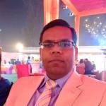 Dr. Rajnish Singh - Dentist, ghaziabad