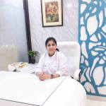 Dr. Mehhaa Goel - Dentist, Gurgaon