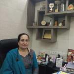 Dr.T K Kohli - General Physician, Delhi
