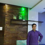 Dr. Tushar Bhhangale - Gynaecologist, Pune