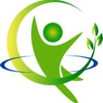 Dt.UrviVed - Dietitian/Nutritionist, mumbai