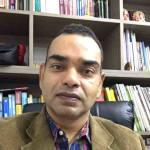 Dr. Rakesh Sharma - Pediatrician, Faridabad