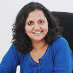 Ms.Sushma Panyam - Psychologist, Hyderabad