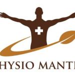 Dr. Kanu Kaushik - Physiotherapist, Bangalore