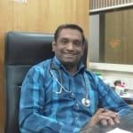 Dr. Tushar Warade - Ayurveda, Pimpri-Chinchwad