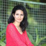Dr. Radhika Kopikar - Dermatologist, Mumbai