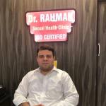 Dr.Rahman - Sexologist, Chennai