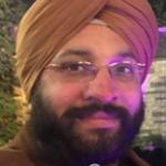 Dr.Jagjeet Hans - General Physician, Delhi