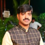 Dr.M Sreenivasa Rao - Pediatrician, Kadapa