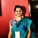 Dr. Shraddha Shetty - Gynaecologist, Mangalore