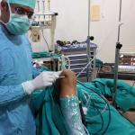 Dr. Utkal Kumar U.K.Gupta  - Orthopedist, Bareilly