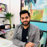 Dr.HimanshuGrover - Sexologist, Yamunanagar