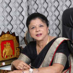 Dr. Shrilata Trasi - Dermatologist, Mumbai