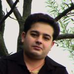 Dr.Anuj Khanna - Dentist, Delhi