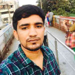 Dr. Dinesh Bishnoi - Alternative Medicine Specialist, Barmer
