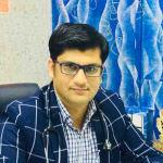 Dr. Sachin Soni - Pediatrician, Indore