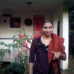 Dr. Bhavika P Majmudar - Dentist, VADODARA