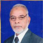Dr. Mohd Yameen Khan  - Sexologist, Bulandshahar