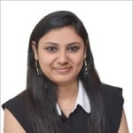 Dt.AkshitaAggarwal - Dietitian/Nutritionist, New Delhi