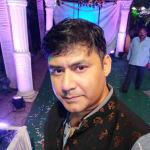 Dr.Pankaj Singh - Psychologist, Nagpur