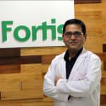 Dr.Ajay Bajaj - Neurosurgeon, Mumbai