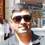Dr. Avinash Ignatius - Nephrologist, Pune