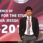 Dr. Hitendra Singh Tanwar - Internal Medicine Specialist, New delhi