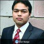 Dr.Sumeet K S Mondal - General Physician, New Delhi