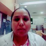 Dr. Renu Tokas - Gynaecologist, Delhi