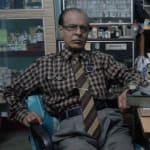 Dr. S. S. Dutta - Homeopath, Dhanbad