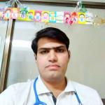 Dr.SujitPatil - Pediatrician, Pune