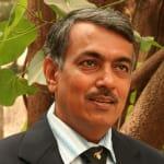 Dr. Sunil S Harlalkaa - Alternative Medicine Specialist, Mumbai