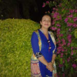 Dr. Vandana Sharma - Ayurveda, Ahmedgarh