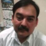 Dr. Sanjay Jain  - ENT Specialist, Agra