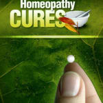 Drsmita Negi  - Homeopath, Dehradun