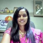 Dr. Kalpana Erande - Ayurveda, Pune
