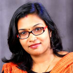 Devi Raj  - Psychologist, Kollam