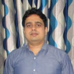 Dr.SumeetGautam - Homeopathy Doctor, Mathura
