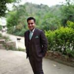 Dr. Abhishek Kaushal  - Ayurveda, Mandi
