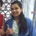Dr. Divya Gaur Physio - Physiotherapist, Delhi