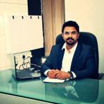 Dr. Nikhil Kanase - Psychiatrist, Pune