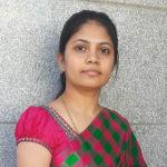 Dr. Divyasree  - IVF Specialist, Bangalore