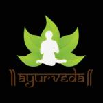 Dr. Swathi - Ayurveda, Kollam