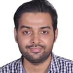 Dr. Nishant Makhija - Dermatologist, Raipur