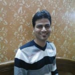 Dr. Kapil Goyal - General Physician, Faridabad