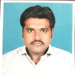 Dr. Sathish Kumar - Pulmonologist, Chennai