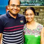 Dr. Rishap Patel - Orthopedist, Ahmedabad
