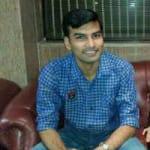 Dr. Lalith Jain - Ayurveda, Bangalore