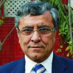 Dr. A K Ahuja - Pediatrician, Kanpur