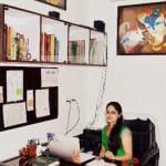 Dr. Shweta Saini Agarwal - Dentist, agra